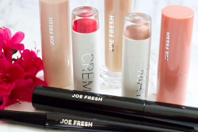 joe-fresh-beauty-lipstick