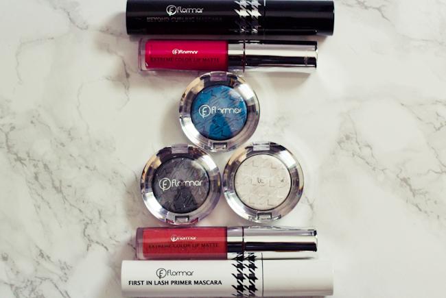 flormar-cosmetics-3