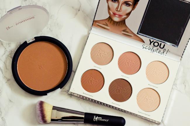 it-cosmetics-sculpt-kit-1